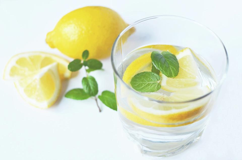 This summer, refresh yourself with these yummy drinks