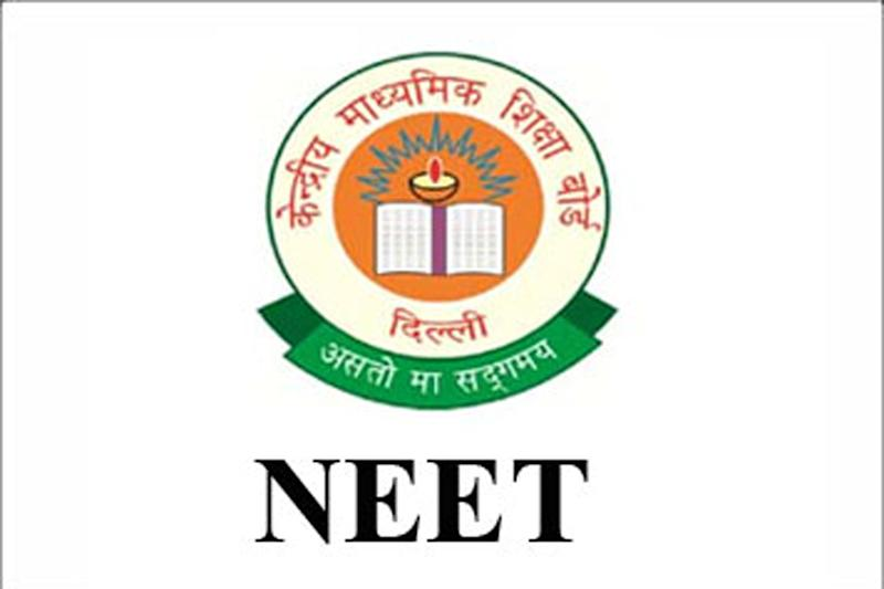 NEET 2019 Second Round Seat Allotment Result to be Released on July 17 at mcc.nic.in