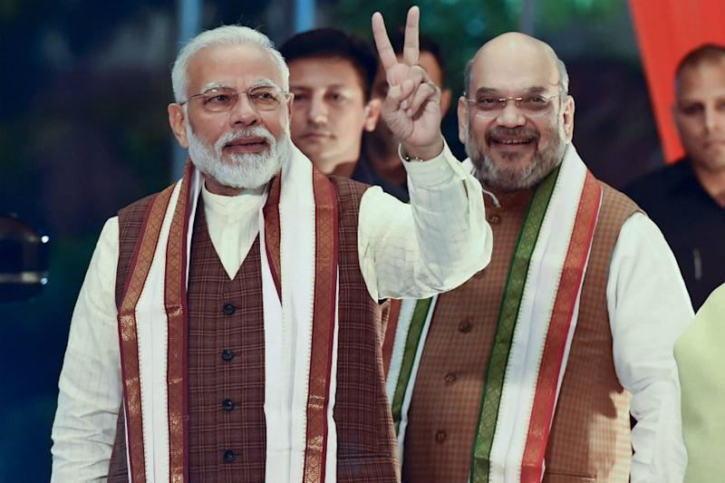BJP Loyalists vs Outsiders: Is Party Quietly Edging Out Veteran Bahujan Leaders for New 'Imports'?