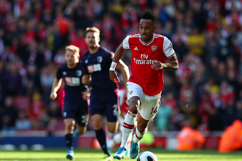 Premier League 2019 Sheffield United vs Arsenal Live Streaming: When and Where to Watch Live Telecast, Timings in India, Team News