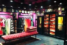 Sabyasachi first store in Hyderabad