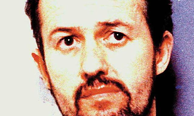 Barry Bennell had denied 48 sexual abuse charges.