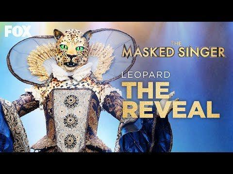 "<p><strong>The Masked Singer:</strong> Seal</p><p><strong>Date of Reveal:</strong> December 11</p><p>The spotted predator was so close to making the finale, but came up short in the end. The Leopard's upbeat take on Shirley Bassey's ""Big Spender"" featured plenty of candy canes, Christmas trees, and snowmen. But all the glitz and holiday cheer aside, it was not enough to beat out Flamingo's powerful ""Hallelujah"" performance, Rottweiler's rendition of ""Mr. Brightside,"" or Fox's ""This Christmas"" cover.</p><p><a href=""https://www.youtube.com/watch?v=AoBA5yPQfLY"">See the original post on Youtube</a></p><p><a href=""https://www.youtube.com/watch?v=AoBA5yPQfLY"">See the original post on Youtube</a></p><p><a href=""https://www.youtube.com/watch?v=AoBA5yPQfLY"">See the original post on Youtube</a></p><p><a href=""https://www.youtube.com/watch?v=AoBA5yPQfLY"">See the original post on Youtube</a></p><p><a href=""https://www.youtube.com/watch?v=AoBA5yPQfLY"">See the original post on Youtube</a></p><p><a href=""https://www.youtube.com/watch?v=AoBA5yPQfLY"">See the original post on Youtube</a></p><p><a href=""https://www.youtube.com/watch?v=AoBA5yPQfLY"">See the original post on Youtube</a></p><p><a href=""https://www.youtube.com/watch?v=AoBA5yPQfLY"">See the original post on Youtube</a></p><p><a href=""https://www.youtube.com/watch?v=AoBA5yPQfLY"">See the original post on Youtube</a></p><p><a href=""https://www.youtube.com/watch?v=AoBA5yPQfLY"">See the original post on Youtube</a></p><p><a href=""https://www.youtube.com/watch?v=AoBA5yPQfLY"">See the original post on Youtube</a></p><p><a href=""https://www.youtube.com/watch?v=AoBA5yPQfLY"">See the original post on Youtube</a></p>"