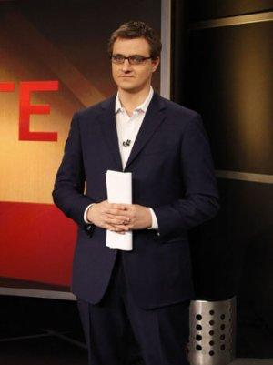 TV Ratings: CNN's Latest Launch Starts Low, MSNBC Sees Solid Debut for Chris Hayes