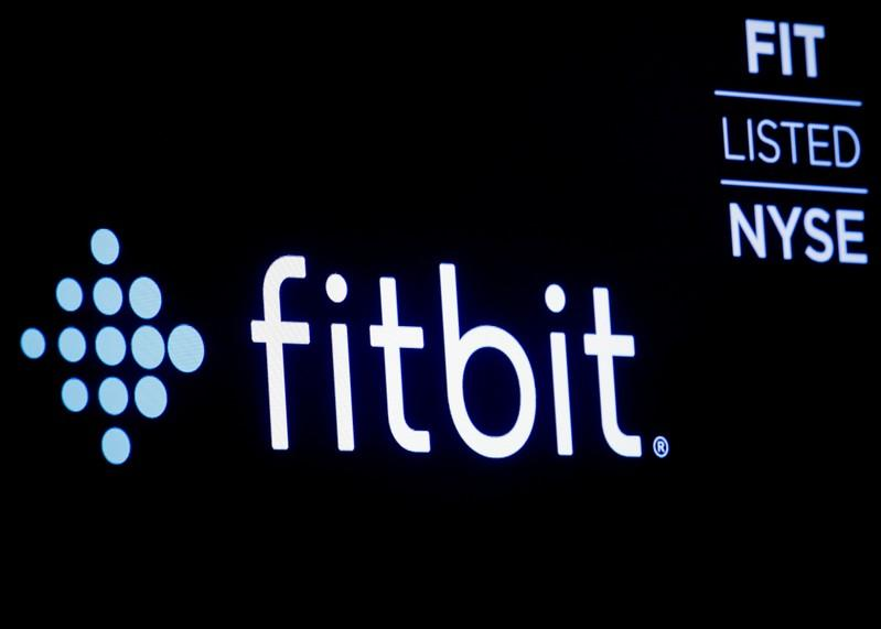 After Google's Fitbit deal, EU says worrying when firms targeted for their data