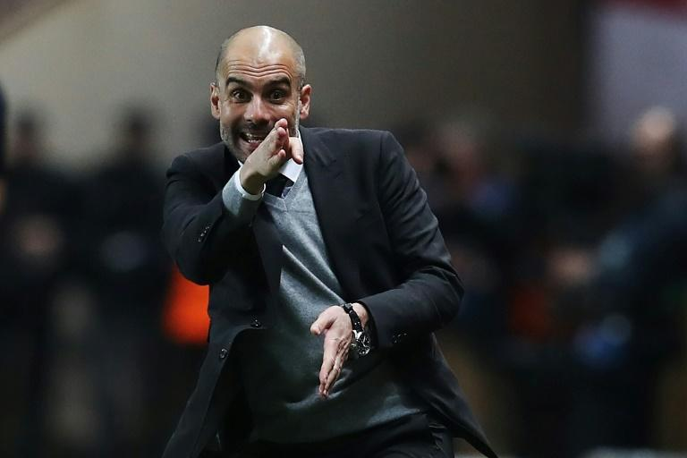 Manchester City have already lost five times this season and Pep Guardiola has never suffered six league defeats in the same campaign