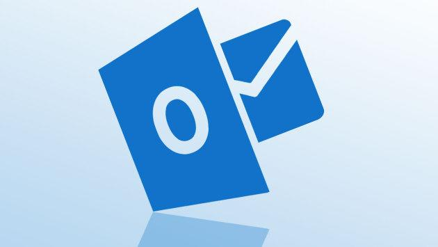 Outlook Hotmail les messageries de Microsoft victimes d'un piratage