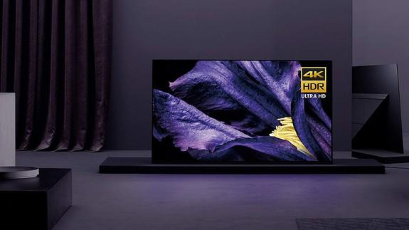 Best 4k Tvs From Oled To Qled Samsung To Tcl And More