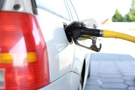 After rates were hiked marginally, petrol and diesel prices unchanged today