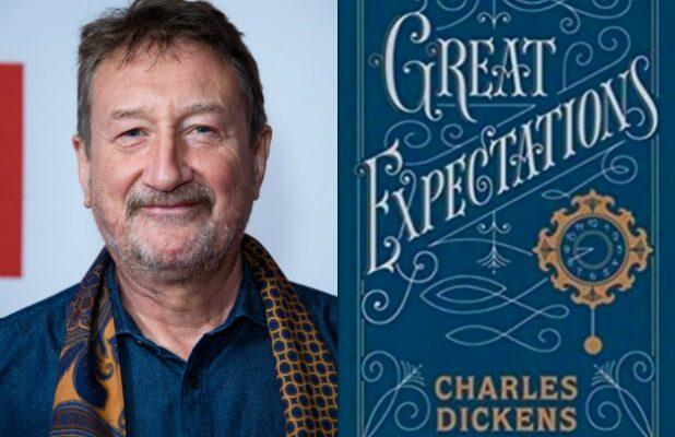 Steven Knight, Tom Hardy and Ridley Scott to Adapt 'Great Expectations' as FX, BBC Limited Series