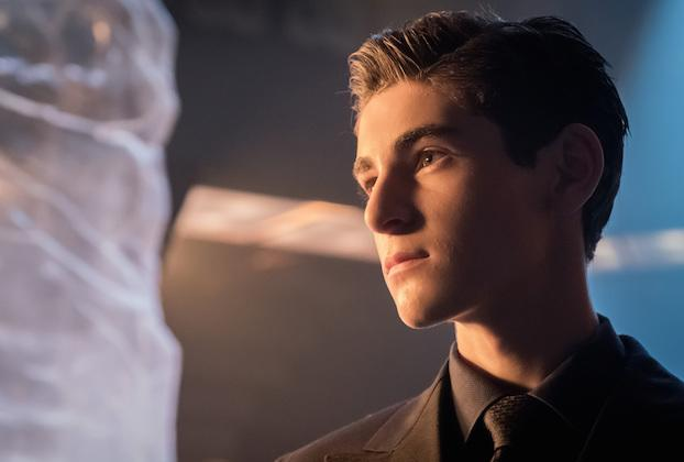 With a Dark Knight rising, the birth of a fearsome foe and a cool twist on Penguin's criminal empire, Fox's Gotham appears to be bat on track after a patience-testing, Tetch-and-go season. It is early, of course, but Season 4 portends to be a bit more focused, with the premiere zeroing in on Penguin's new […]