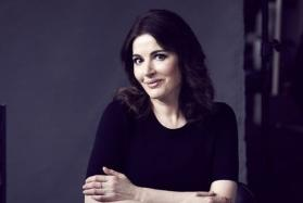Culinary superstar Nigella Lawson to visit India
