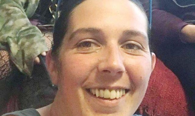 Four men arrested after missing person inquiry becomes murder investigation