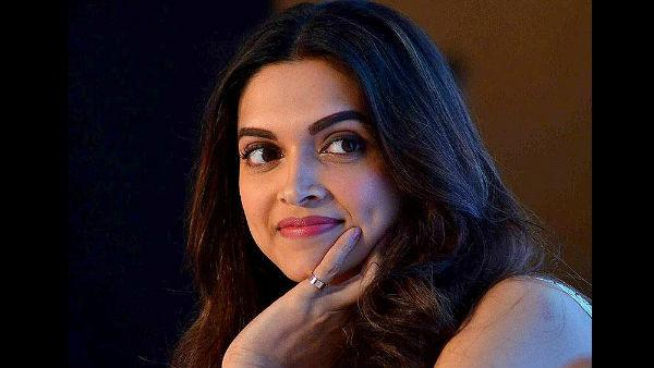 OUCH! Netizens ROAST Deepika Padukone Over Her 'Repeat After Me' Posts, Support Kangana Ranaut