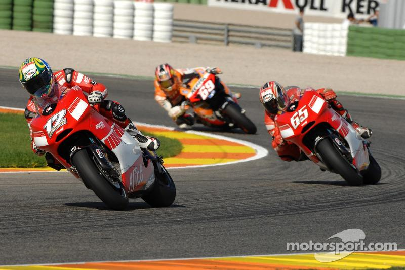 "Troy Bayliss (1)<span class=""copyright"">Ducati Corse</span>"