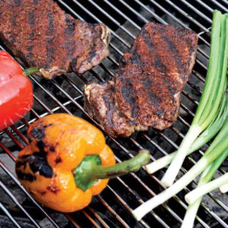 Is it Done Yet? 4 Ways to Really Know If Your Meat Is Cooked