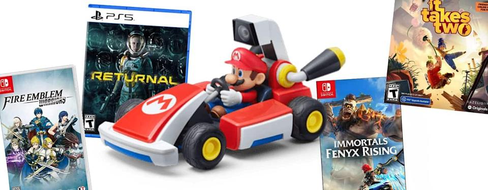 product-race-mario-returnal-fire-emblem-immortals-it-takes-two-gamestop-inbody