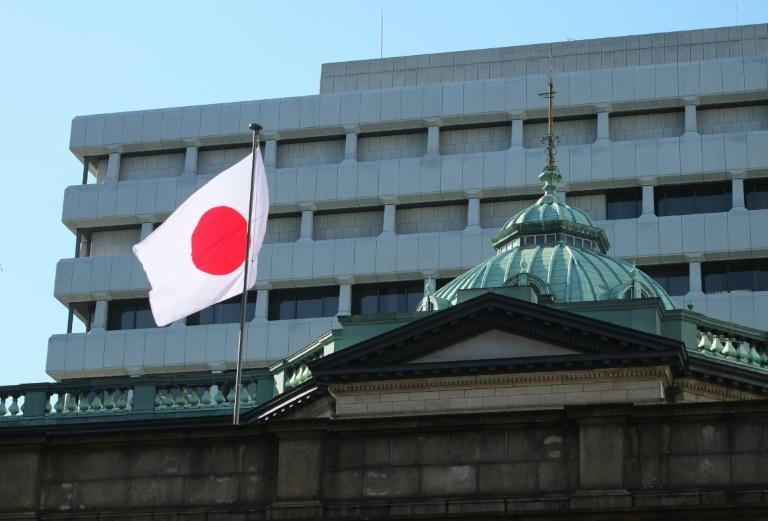 The Bank of Japan's review could have broader implications as other countries also question a measurement that was born out of the US Great Depression