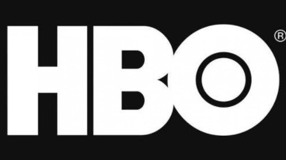 HBO viewership dropped massively, thanks to