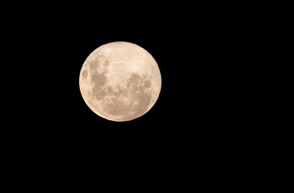 supermoon chile.JPG