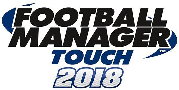 *Embed only* Football Manager Touch 2018