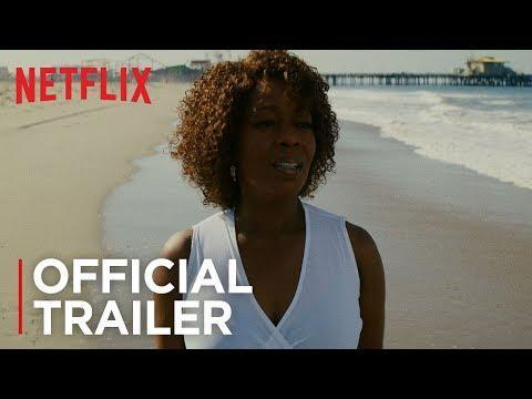"<p>Older Black women are often portrayed in mainstream cinema as resilient, endlessly strong and continually selfless, giving themselves over to their families, often reduced to near invisibility. Juanita, played by the astounding Alfre Woodard, centres the life of a working class woman who embarks on a journey to rediscover herself. Juanita works a minimum-wage job, looks after her children and granddaughter, stretching herself thin for everyone around her. Her son Randy is in prison, her daughter, Bertie, uses Juanita as her constantly available babysitter, while Rashawn, her other son, dabbles in petty crime. One day, in search of freedom, Juanita travels to a town called Butte, where she expands her horizons beyond her narrowly prescribed role as a mother and caretaker. She embarks on a romance with a younger man (Adam Beach), a chef with an infectious smile and quick wit. Juanita is not only a paean to the urgent need for older Black heroines, but also a reminder that Juanita's identity is more than her trauma. The film highlights Juanita's endless vitality and never allows the viewers to forget the possibility of unbridled joy despite certain realities of pain and despair. </p><p><a class=""link rapid-noclick-resp"" href=""https://www.netflix.com/title/80184676"" rel=""nofollow noopener"" target=""_blank"" data-ylk=""slk:WATCH JUANITA ON NETFLIX"">WATCH JUANITA ON NETFLIX</a></p><p><a href=""https://www.youtube.com/watch?v=kg5uqDh00H4"" rel=""nofollow noopener"" target=""_blank"" data-ylk=""slk:See the original post on Youtube"" class=""link rapid-noclick-resp"">See the original post on Youtube</a></p>"
