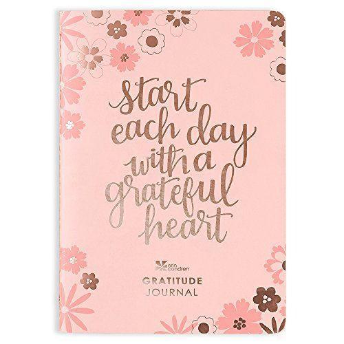 """<p><strong>Erin Condren Journal</strong></p><p>amazon.com</p><p><strong>$12.99</strong></p><p><a href=""""http://www.amazon.com/dp/B07B1L3XH1/?tag=syn-yahoo-20&ascsubtag=%5Bartid%7C10070.g.35663737%5Bsrc%7Cyahoo-us"""" rel=""""nofollow noopener"""" target=""""_blank"""" data-ylk=""""slk:Shop Now"""" class=""""link rapid-noclick-resp"""">Shop Now</a></p><p>Every night, write down anything that made you say """"Yay!"""" during the day. Think finding hidden money in your pocket, a surprise call from a friend, sunny skies, or discovering a new local restaurant. This will help you recognize things going right in your life instead of focusing on the negative.</p><p><strong>LAB TRICK: </strong>Snag a fun new journal to motivate you, like <a href=""""http://www.amazon.com/dp/B07B1L3XH1/?tag=syn-yahoo-20&ascsubtag=%5Bartid%7C10070.g.35663737%5Bsrc%7Cyahoo-us"""" rel=""""nofollow noopener"""" target=""""_blank"""" data-ylk=""""slk:this cutie from Erin Condren"""" class=""""link rapid-noclick-resp"""">this cutie from Erin Condren</a>. It will get you thinking with daily prompts about what inspired you, times you felt strong, and more.</p>"""