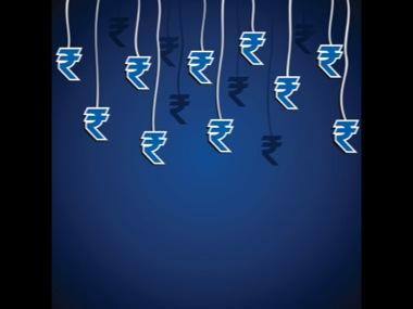 Rupee surges 30 paise against US dollar in early trade; rising crude prices weigh in on domestic currency