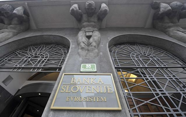 <p>No. 26: Slovenia <br>Income tax: 9.8 per cent<br>(Reuters) </p>