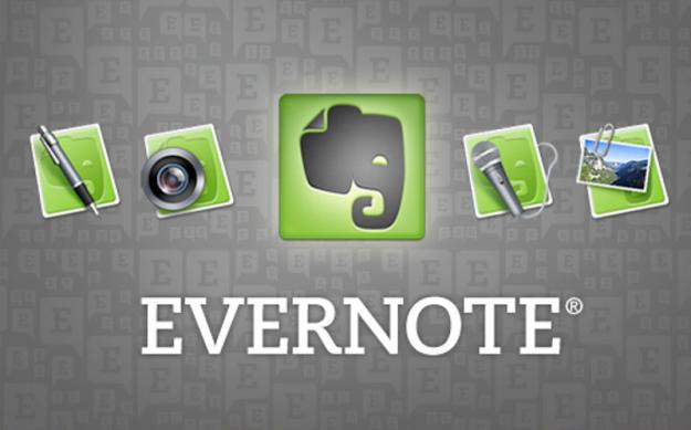 How Evernote became more than just an app