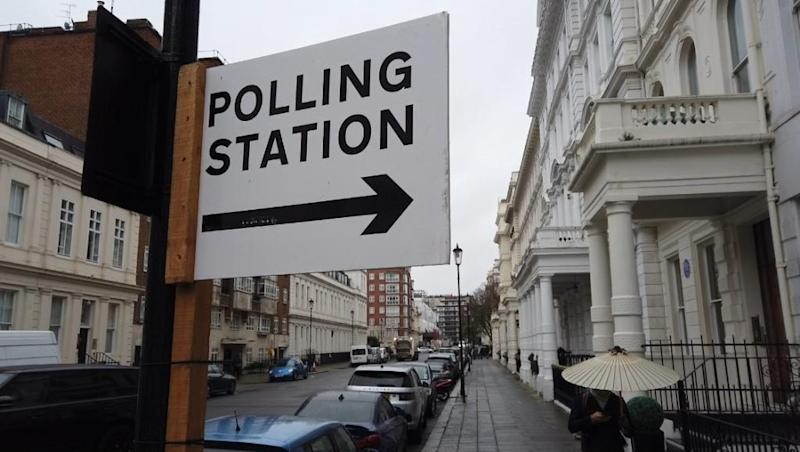 General Election 2019: A bluffer's guide to Cambridgeshire's political history