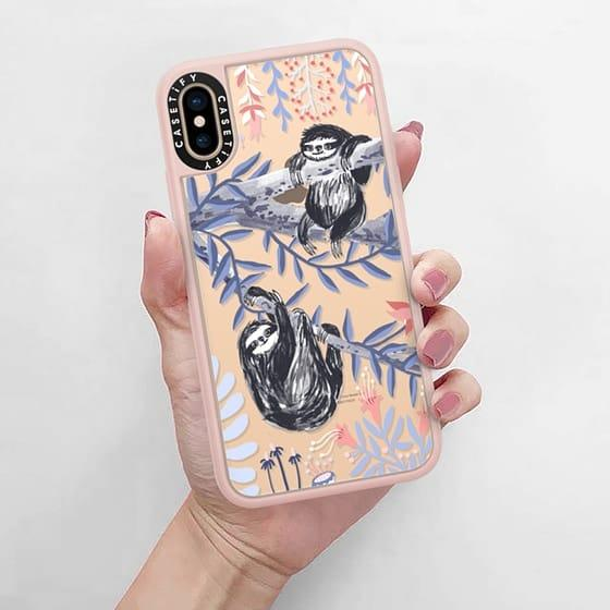 casetify iphone xs case 2018