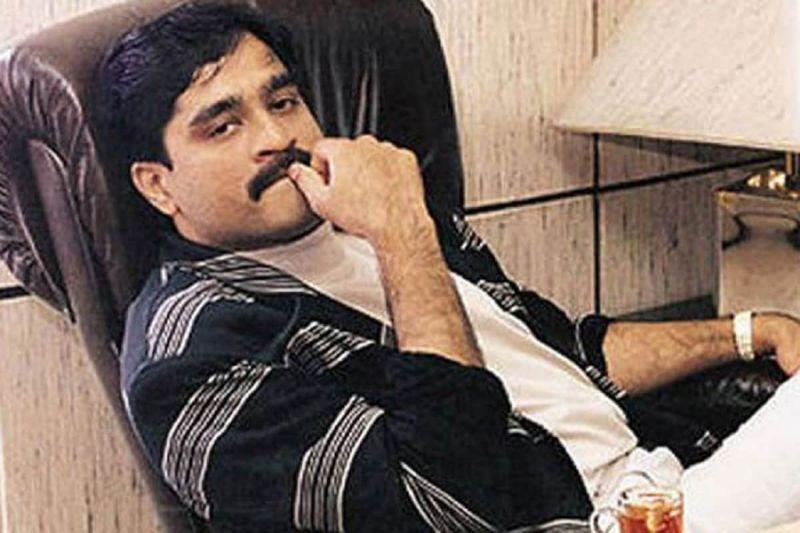 He is said to have been worth about $6.7 billion in 2015, according to Forbes. A terrorist, mobster and drug dealer most wanted by India with a reward of $25 million. He hails from Dongri, Mumbai. He has been previously reported to be living in Karachi, though Pakistan denies it, and heads the crime syndicate D-Company which he founded in Mumbai in the 1970s. Most recently, for the first time in 3 decades, Pakistan listed Dawood Ibrahim's address in Karachi and imposes financial sanctions on the gangster. Dawood is wanted on the charges of terrorism, murder, extortion, targeted killing, drug trafficking and various other cases. He was designated as a global terrorist in 2003 by India and the United States with a reward of $25 million on his head for his believed role in the 1993 Bombay bombings. In 2011, he was named number three on 'The World's 10 Most Wanted Fugitives' by the FBI and Forbes.