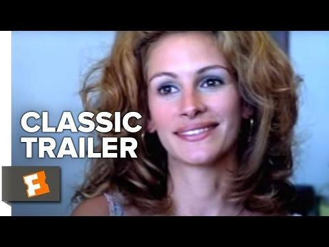 """<p>Featuring yet another iconic mother role for Julia Roberts, <em>Erin Brockovich</em> follows a twice-divorced mother of three as she exposes a massive environmental coverup in a nearby town. Watch it and be grateful that moms really can do it all.</p><p><a class=""""link rapid-noclick-resp"""" href=""""https://www.amazon.com/Erin-Brockovich-Julia-Roberts/dp/B009CGAISM/?tag=syn-yahoo-20&ascsubtag=%5Bartid%7C2141.g.36164765%5Bsrc%7Cyahoo-us"""" rel=""""nofollow noopener"""" target=""""_blank"""" data-ylk=""""slk:Stream Now"""">Stream Now</a></p><p><a href=""""https://www.youtube.com/watch?v=ELzu636Xf6Y"""" rel=""""nofollow noopener"""" target=""""_blank"""" data-ylk=""""slk:See the original post on Youtube"""" class=""""link rapid-noclick-resp"""">See the original post on Youtube</a></p>"""
