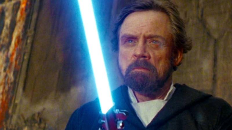 How to watch all the Star Wars movies in order - Machete order