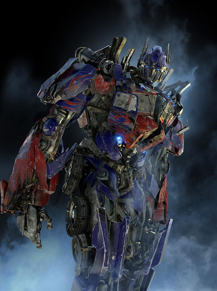 """6/26 - <a href=""""http://movies.yahoo.com/movie/1809943432/info"""">TRANSFORMERS: REVENGE OF THE FALLEN</a>   Shia LaBeouf and Megan Fox re-team with director Michael Bay for another action-packed battle between warring robots in disguise."""