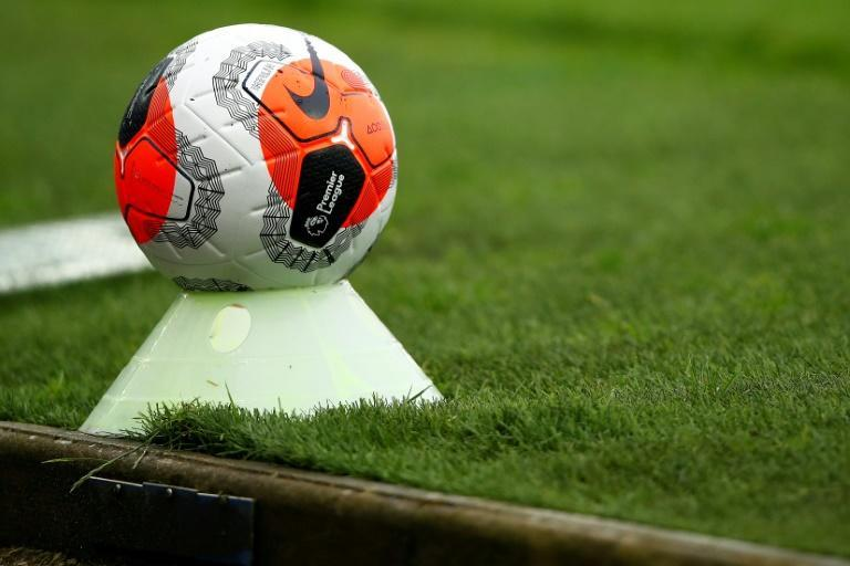 A Premier League bailout offer for lower-league clubs was rejected in October