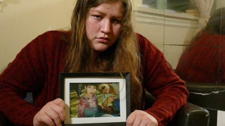 Family of teen with autism looking for closure after Crown stays manslaughter charge against foster mother