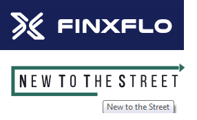 FMW Media's New to The Street TV announces the broadcasting of its interview with Mr. James Gillingham, CEO, FINXFLO on multiple syndicated televised platforms.FINXFLO's interviews can be seen on the following networks:1)Bloomberg Television, Friday, July 23, 2021 at 9:30 PM PST 2)Fox Business Network, Tuesday, July 27, 2021 at 10:30 PM EST, 3)Bloomberg Television, Saturday, July 31, 2021 at 6:00PM EST, 4) Newsmax TV, Sunday, Sunday, August 01, 2021 at 10-11 AM EST and 5) Fox Business Network, Monday, August 02, 2021 at 10:30PM PST and 6) Fox Business Network, Tuesday, August 03, 2021 at 10:30PM
