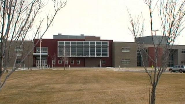 Utah Family Supports School that Outed Gay Son