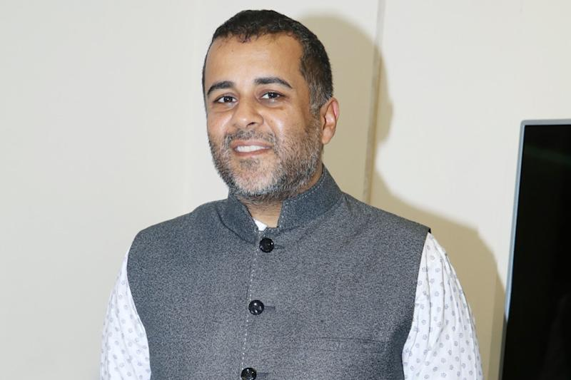 'Who Kissed Whom': Chetan Bhagat Posts Images of Ira Trivedi's Emails, Calls #MeToo 'Smear Campaign'