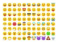 Slack says emoji like party parrot have a massive impact on workplace productivity — because typing words is too hard