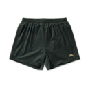 """<p>tracksmith.com</p><p><strong>$68.00</strong></p><p><a href=""""https://go.redirectingat.com?id=74968X1596630&url=https%3A%2F%2Fwww.tracksmith.com%2Fproducts%2Fm-session-shorts&sref=https%3A%2F%2Fwww.menshealth.com%2Ffitness%2Fg26286782%2Fbest-running-shorts%2F"""" rel=""""nofollow noopener"""" target=""""_blank"""" data-ylk=""""slk:Shop Now"""" class=""""link rapid-noclick-resp"""">Shop Now</a></p><p>These minimalist shorts are made from top-notch materials, with an anti-odor liner and heathered finish. Stow your phone in a zippered rear pocket and get running. </p>"""