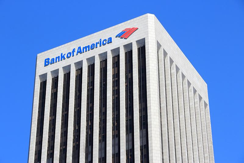 Will Mute Investment Banking Hurt BofA (BAC) Q1 Earnings?