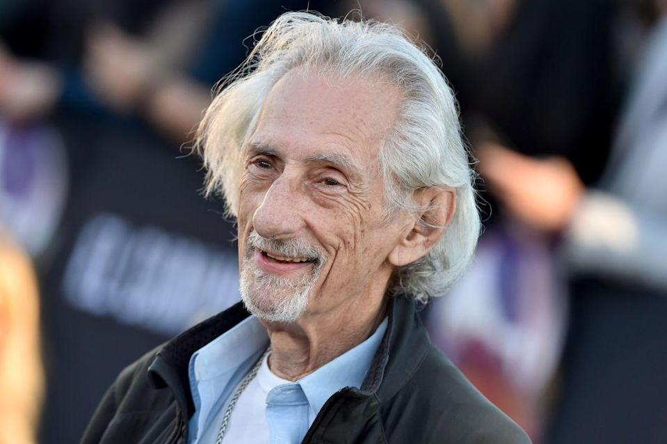 <p><strong>After Friends: </strong></p><p>Hankin has had major film and TV roles throughout his career (including Escape From Alcatraz and Billy Madison). Most recently, Hankin played Joe in Breaking Bad, which he revived in 2019 for the spin-off El Camino movie. </p>