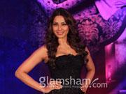 Bipasha Basu: I have become the face of fear