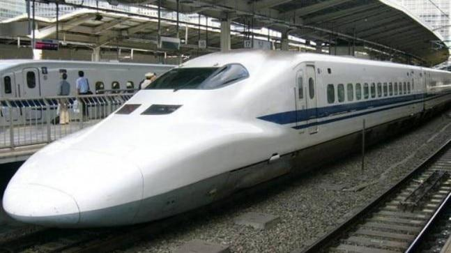 India will get its first undersea tunnel for the Mumbai-Ahmedabad bullet train project. Bids have been invited for the construction of the tunnel.