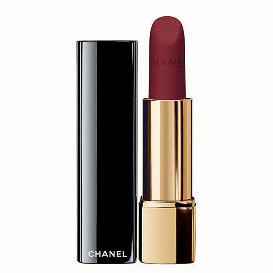 The Best Red Lipsticks for Every Skin Tone