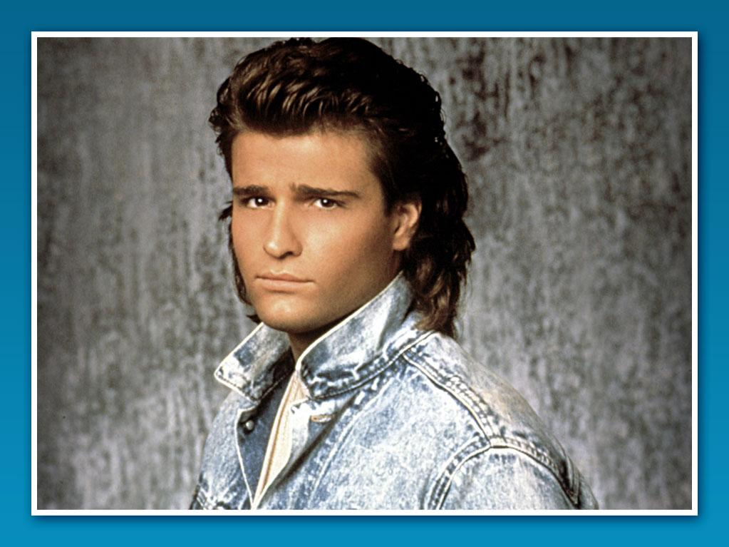"<p><b>Peter DeLuise</b><br><br>  <b>Then:</b> He played Officer Doug Penhall, the big, loveable, muscle-bound guy partner to Tom Hanson. <br><br>  <b>Now:</b> While his brother David had a steady gig on ""<a href=""http://tv.yahoo.com/wizards-of-waverly-place/show/39957"">Wizards of Waverly Place</a>,"" Peter's post-""Jump Street"" jobs have been less memorable. He's guest-starred on random episodes of several shows, and he had a brief stint on the Canadian TV series ""Robson Arms."" He also worked behind the scenes on ""<a href=""http://tv.yahoo.com/stargate-sg-1/show/33815"">Stargate SG-1</a>.""</p>"