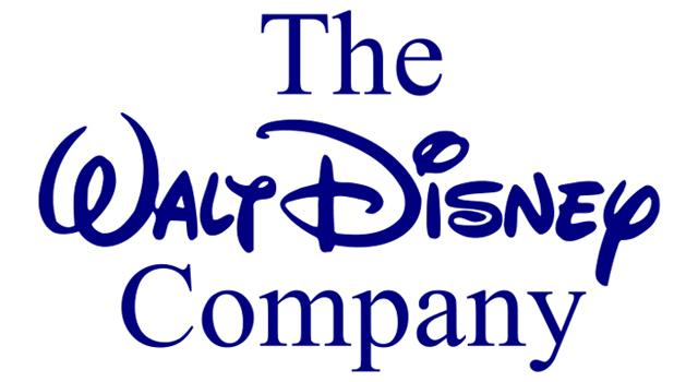 Disney First Studio to Pass $1 Billion at Domestic Box Office This Year